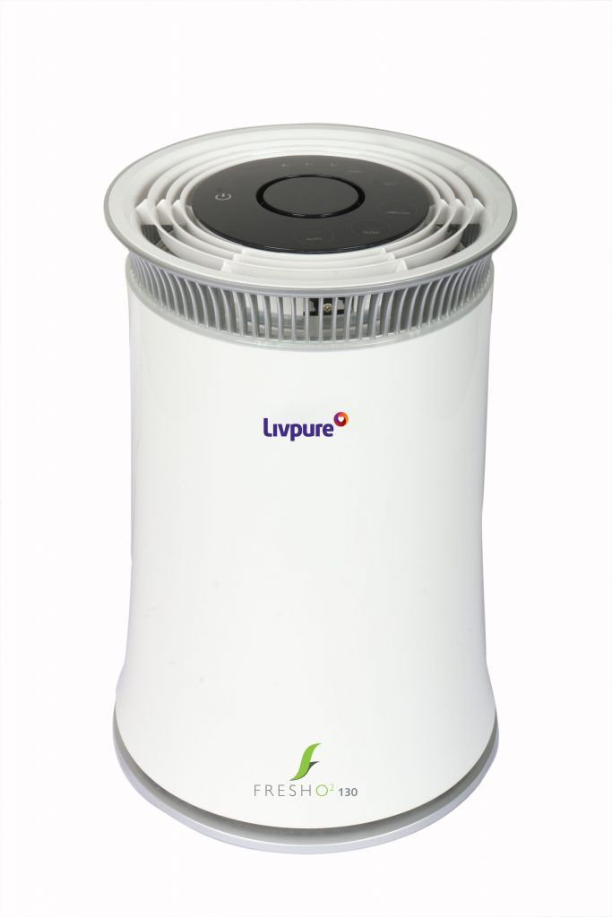 Top 7 Air Purifiers You Can Buy In India Priced Under Rs