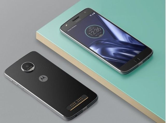 Moto-Z-Play-official-photo