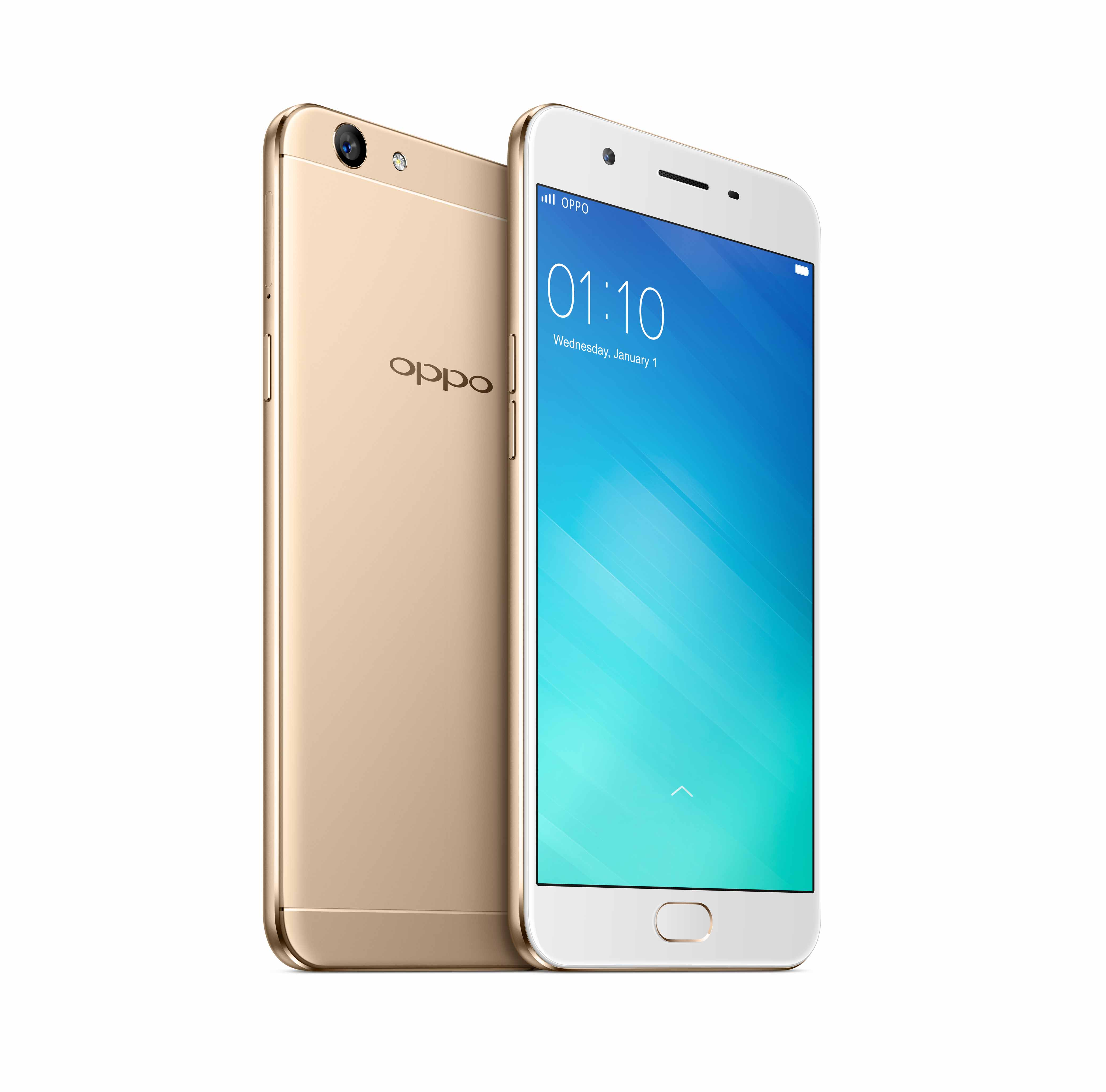 oppo-f1s-product-image-1s