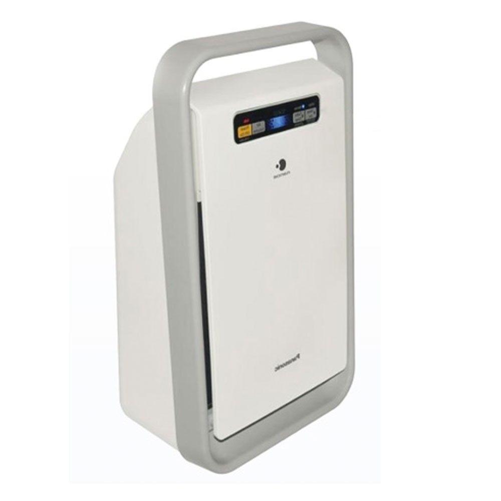 panasonic-f-pxj30a-air-purifier