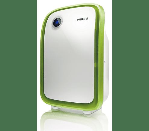 philips-air-purifier-ac-402510