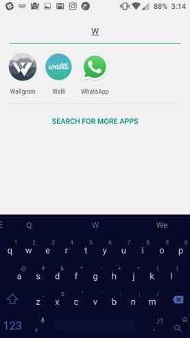 Pixel Launcher Screenshots (13)