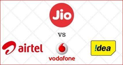 Reliance-Jio-vs-Airtel-vs-Vodafone-vs-Idea.jpg