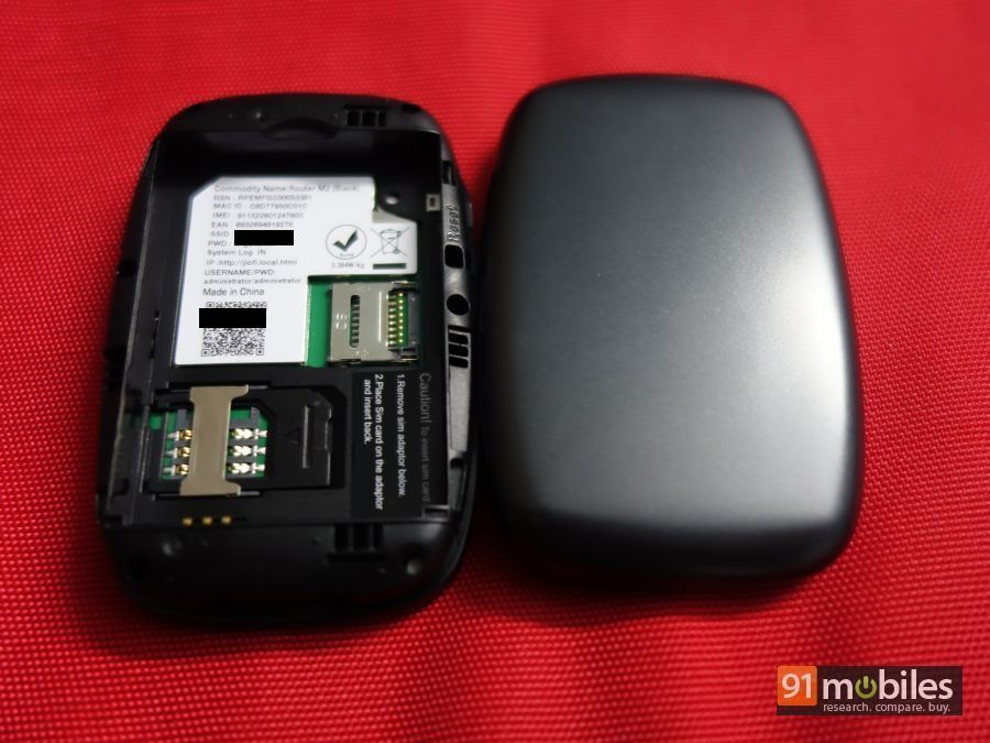 Reliance-JioFi-2-unboxing-and-first-impressions-91mobiles-13.jpg