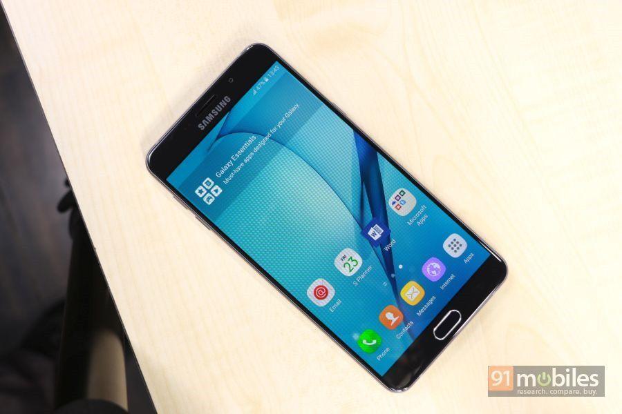 Samsung Galaxy A9 Pro First-Impressions04