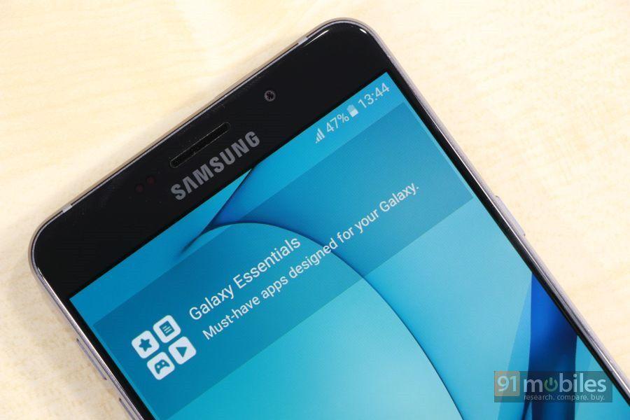 Samsung Galaxy A9 Pro First-Impressions06
