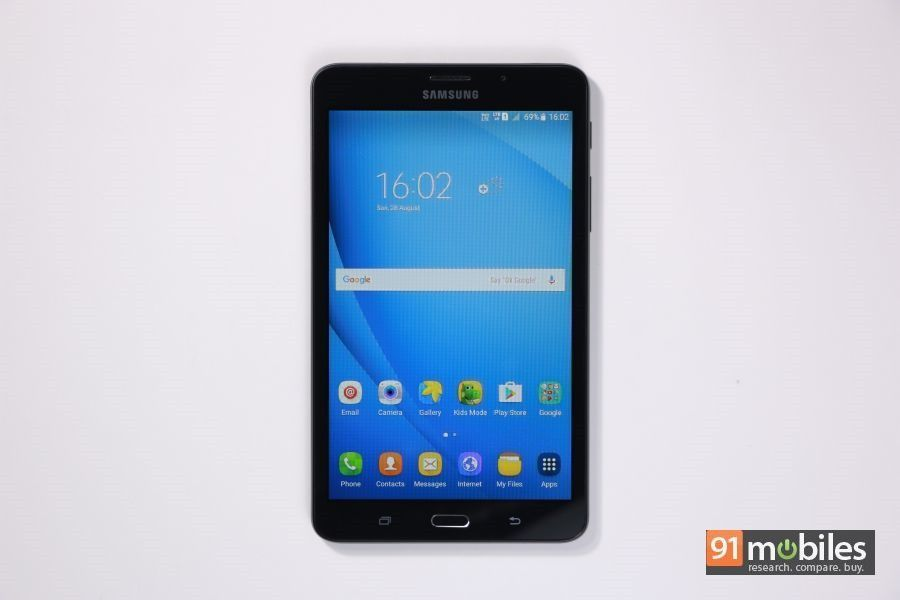 Samsung-Galaxy-J-Max-review-01.jpg