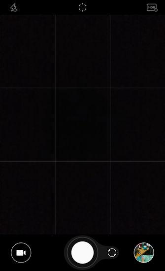 Lenovo ZUK Z2 Plus screenshots 2