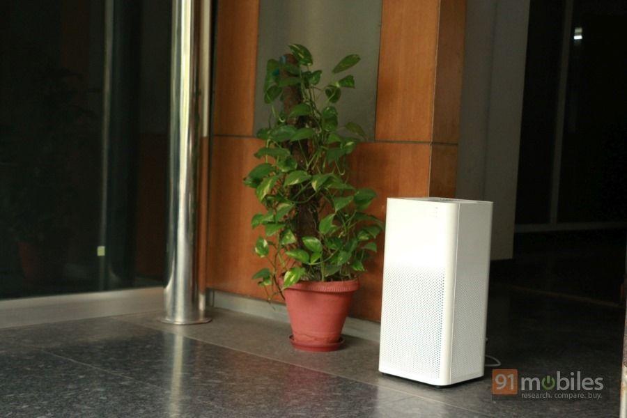 Xiaomi-Mi-Air-Purifier-2-02