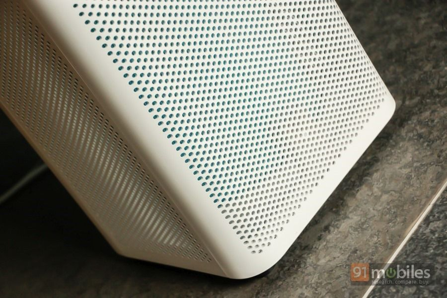 Xiaomi-Mi-Air-Purifier-2-06