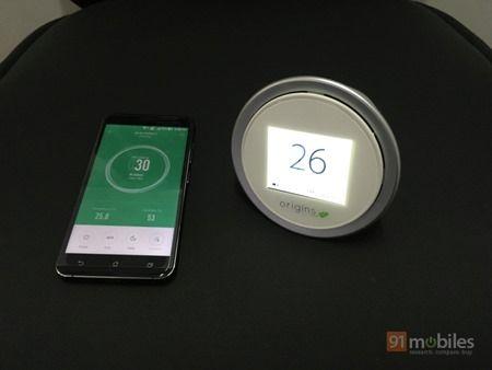 Xiaomi-Mi-Air-Purifier-2-26