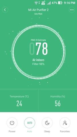 Xiaomi-Mi-Home-01