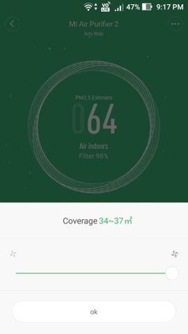 Xiaomi-Mi-Home-06