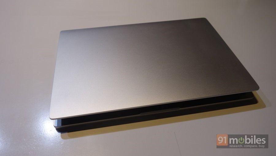 Xiaomi-Mi-Notebook-Air-02