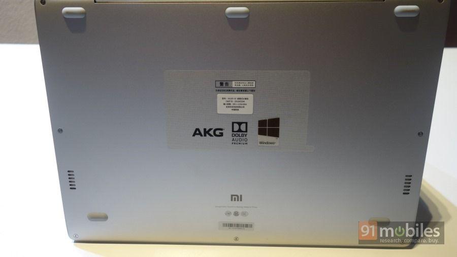 Xiaomi-Mi-Notebook-Air-11