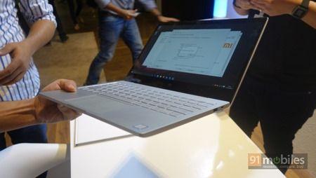 Xiaomi-Mi-Notebook-Air-43