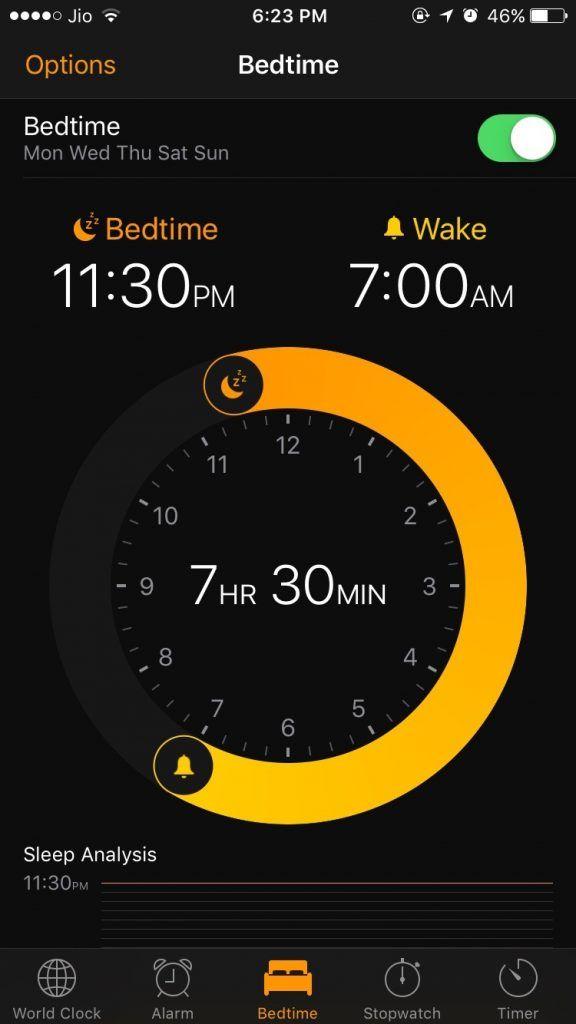 ios-10_bedtime