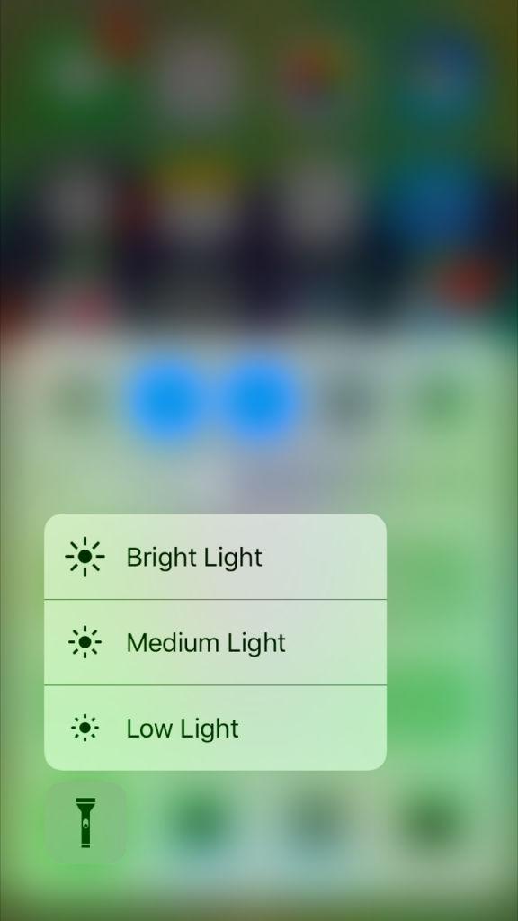 ios-10_flashlight