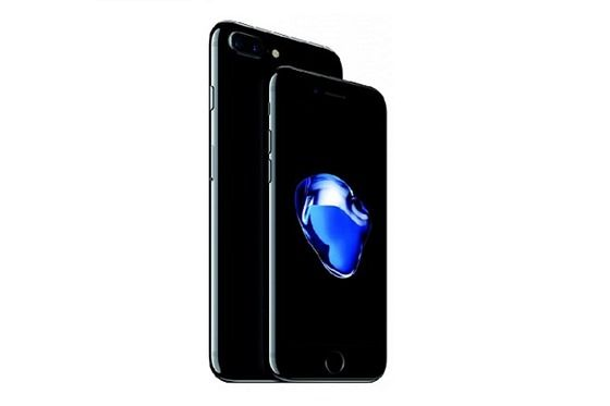 Reliance Retail offering iPhone 7 and 7 Plus with Rs 10,000