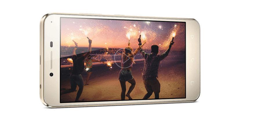 lenovo-smartphone-vibe-k5-plus-hd-display-2