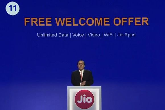 reliance-jio-welcome-offer_thumb.jpg