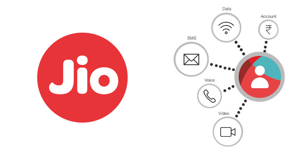 Reliance Jio 4G services commence today; Jio SIM to also ...