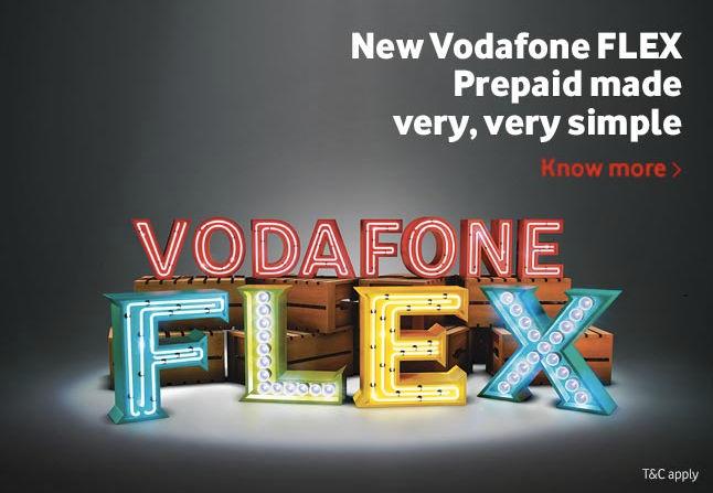 vodafone-flex