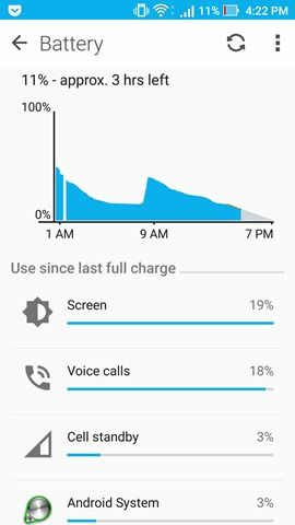ASUS ZenFone 3 screenshot (12)