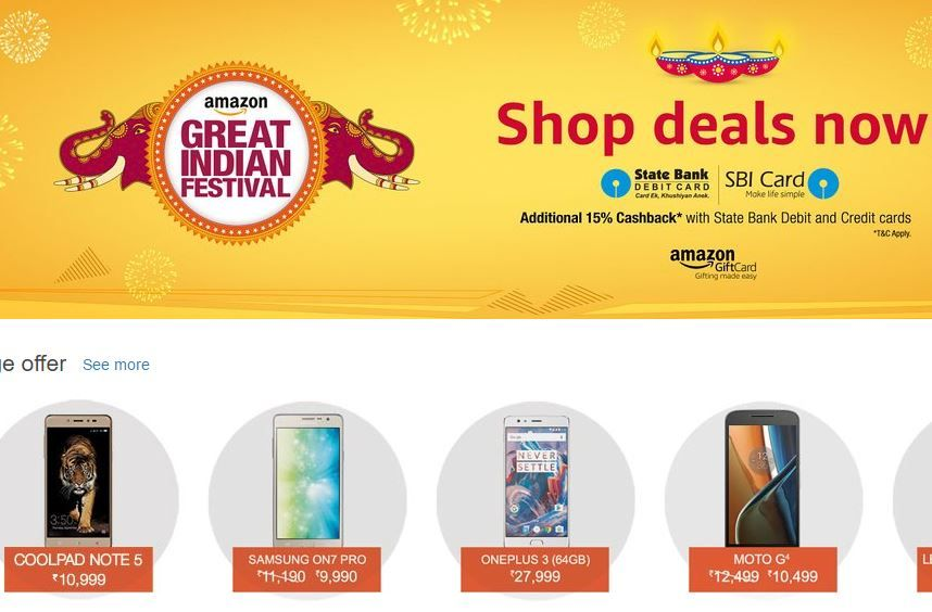Snapdeal discount coupons india