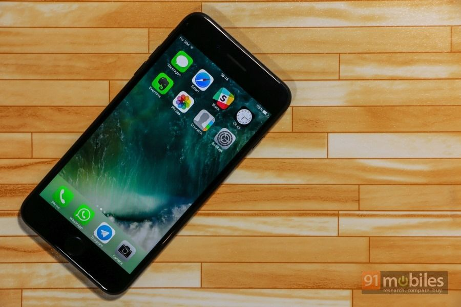 Apple-iPhone-7-Plus-04.jpg