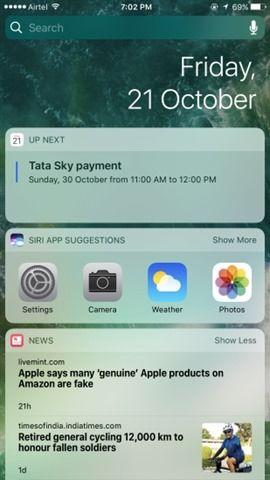 Apple-iPhone-7-Plus-ios10-06