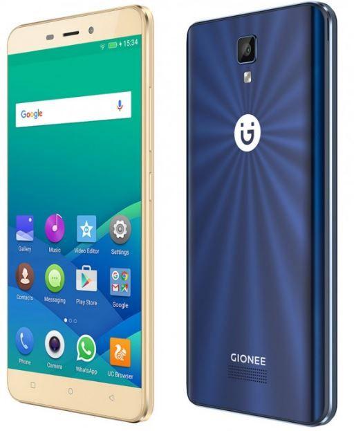 gionee-p7-max-design