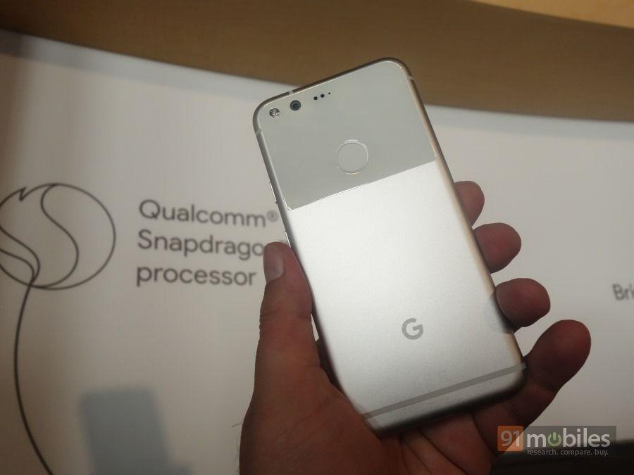 Google-Pixel-16.jpg