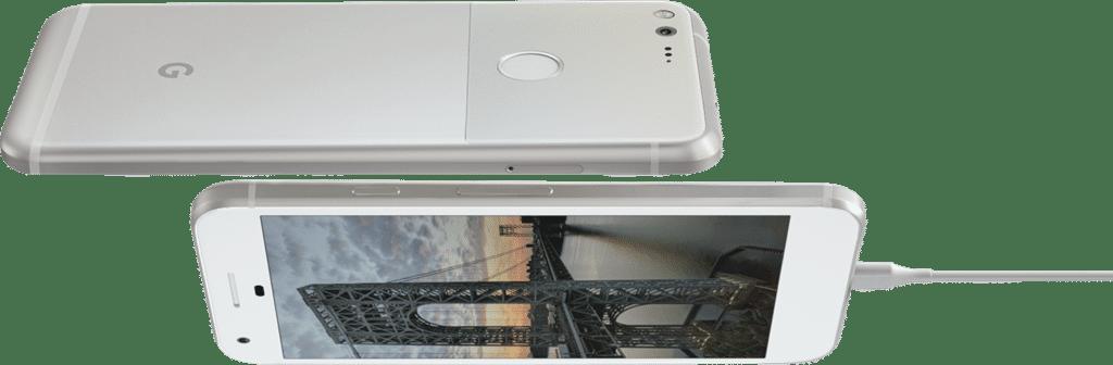Google-Pixel-3.png