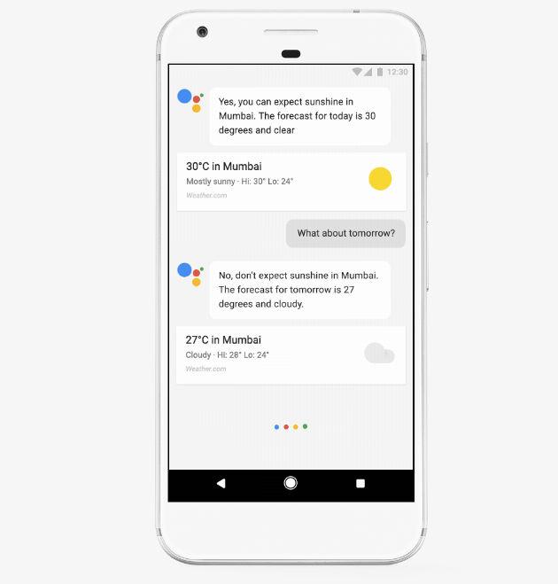 google-pixel-google-assistant