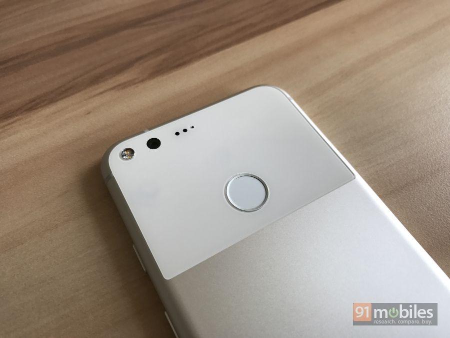 google-pixel-xl-01