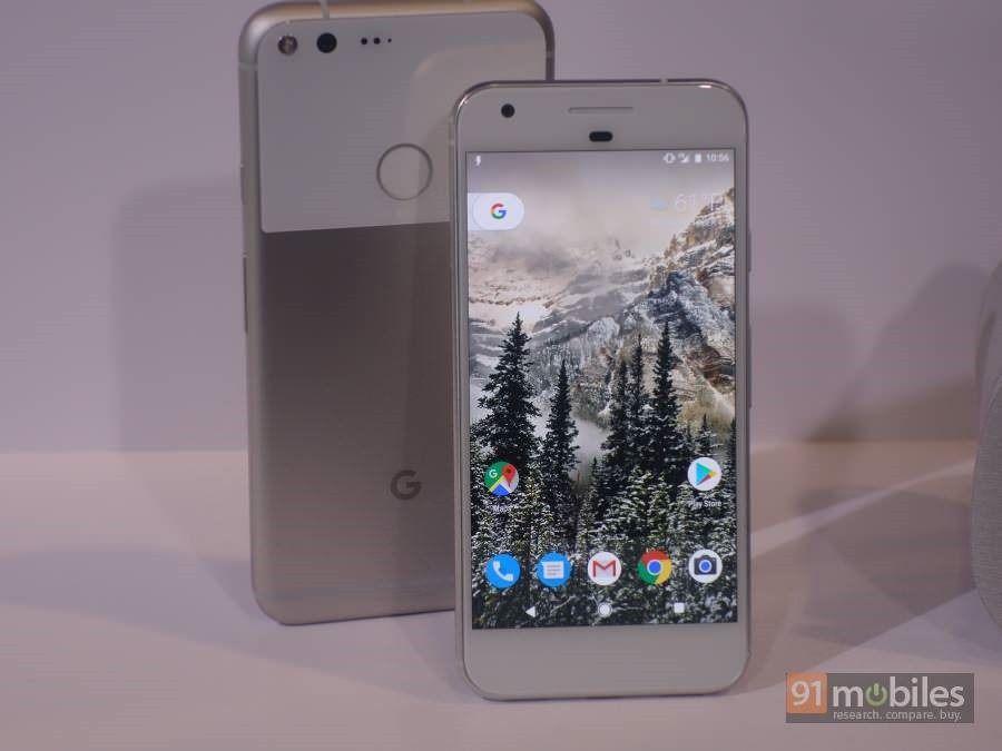 Google-Pixel-and-Pixel-XL-12