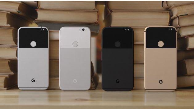 google-pixel-back-design