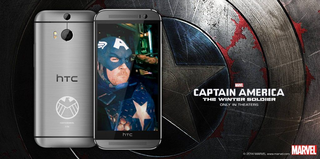 htc-one-m8-captain-america-edition