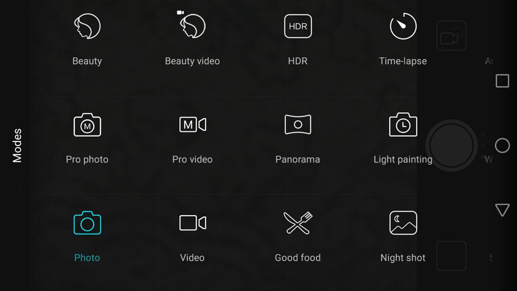 Honor-8_camera-modes.png