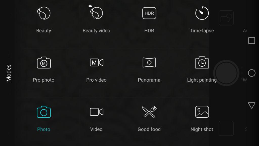 honor-8_camera-modes