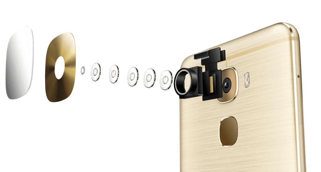 leeco-pro-3-camera