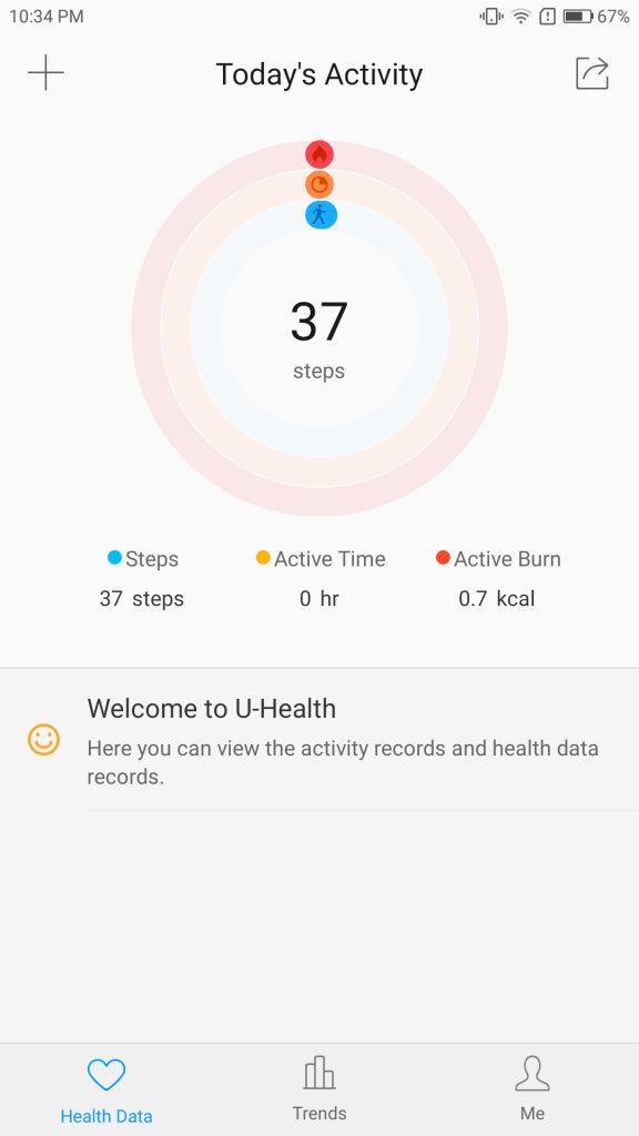 lenovo-z2-plus_u-health