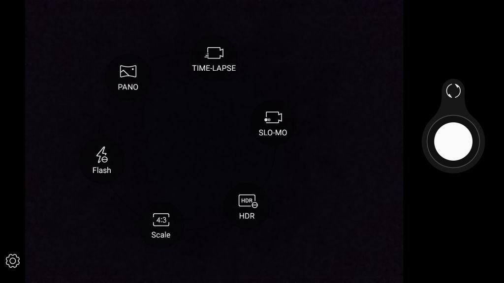 lenovo-z2-plus_camera_modes
