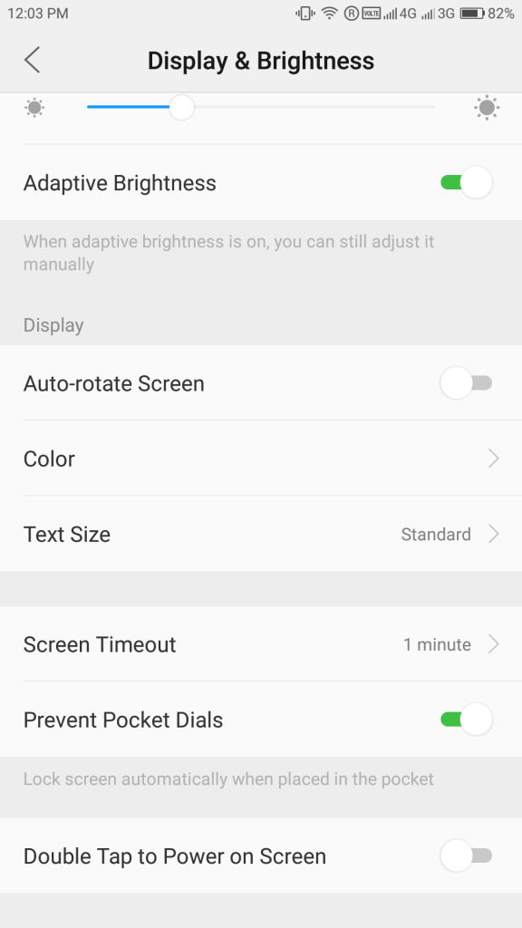 lenovo-z2-plus_display-settings_1