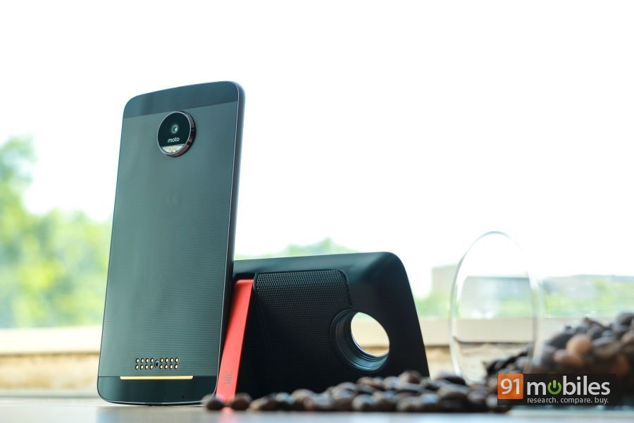 Moto-Z-review-91mobiles-14_thumb.jpg