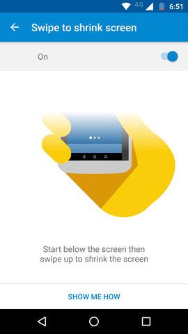 Moto Z screenshot (63)