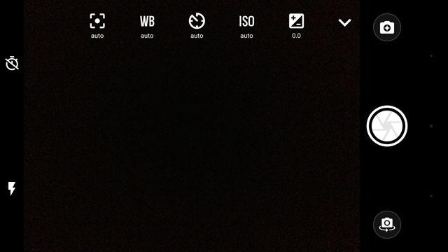 Moto Z screenshot - 91mobiles (51)