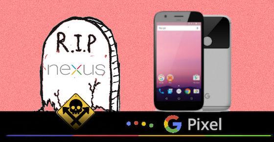 pixel-copy