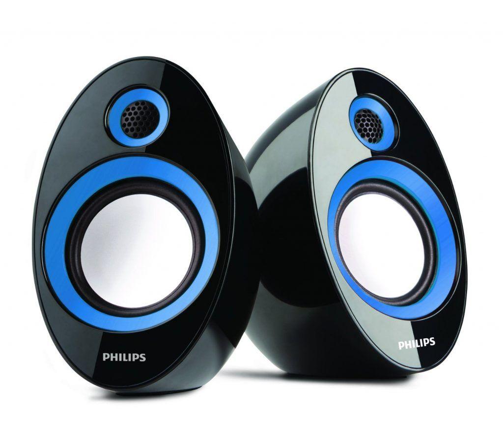 philips-speakers